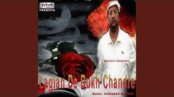 Lagian De Dukh Chandre