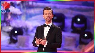 Florian Silbereisen: Fix und fertig nach der Trennung von Helene Fischer.