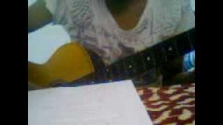 Sau bao năm guitar