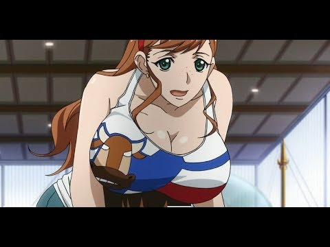 abdl anime 100 sub special from YouTube · Duration:  3 minutes 28 seconds