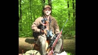 Echte Jaeger - SAUER Jäger 2012 - SAUER Lied