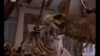 Jurassic Park (1993) tamil dubbed climax scene