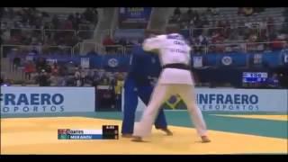 Дзюдо подсечки judo(, 2015-05-28T16:25:33.000Z)