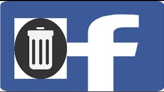 How to Delete  Facebook Account Permanently On Android Mobile