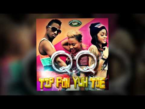 QQ-TIP PON YUH TOE (STASHMENT PRODUCTION)