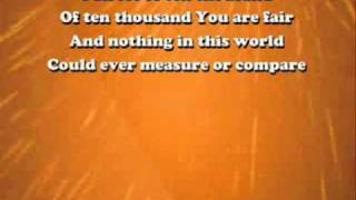 BetterThanLife(LovingKindness)Final.wmv