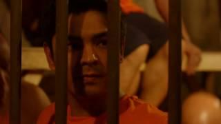 FPJ's Ang Probinsyano December 7, 2016 Teaser