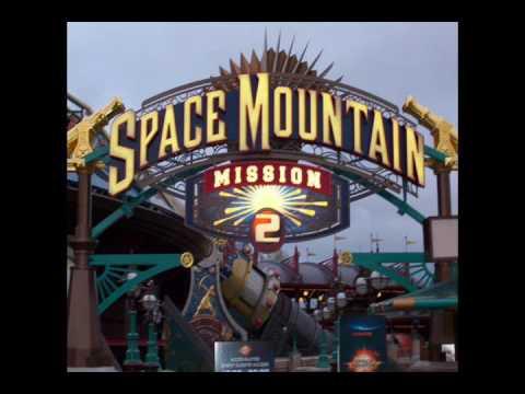 37 Theme Park / Amusement Park Jobs | Hcareers