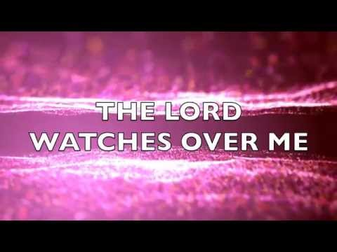 KEEPER OF MY HEART BY KARI JOBE - LYRIC VIDEO