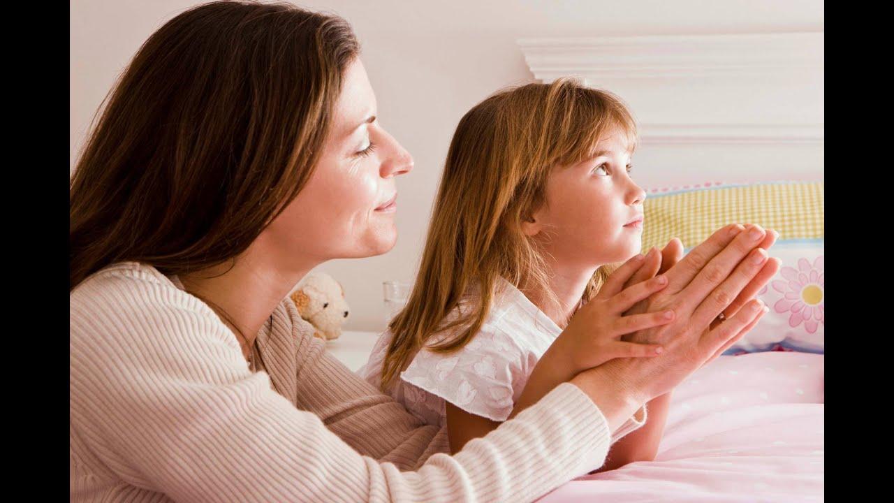 Молитва за детей - МОЛИТВА МАТЕРИ - Молитва матери о своих ...: https://viyoutube.com/video/CMj7vSRwxS8/молитва%20за%20детей%20-%20молитва%20матери%20-%20молитва%20матери%20о%20своих%20детях.