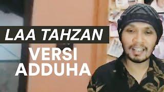 Download lagu Nasehat saat lagi kecewa & sedih