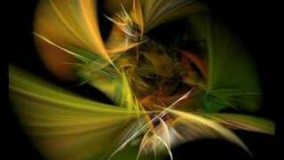 Techno Trance- Nic Chagall- What You Need (Marco V Remix)