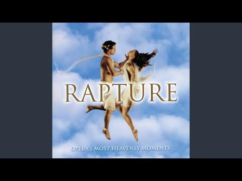 """G. Charpentier: Louise / Act 3 - """"Depuis le jour"""""""