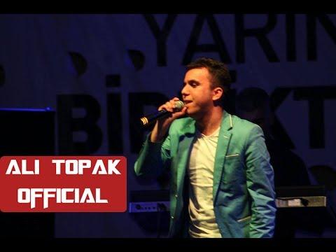 Ali Topak Rıdvan Dogan Yayla Güzeli 2016 YENİ SÜPERRR