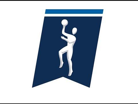 Hope College v. Christopher Newport University - NCAA D3 Women's Basketball