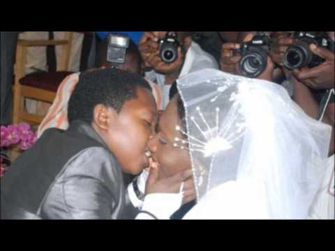 Chinedu Ikedieze and wife vacation in New York post honeymoon