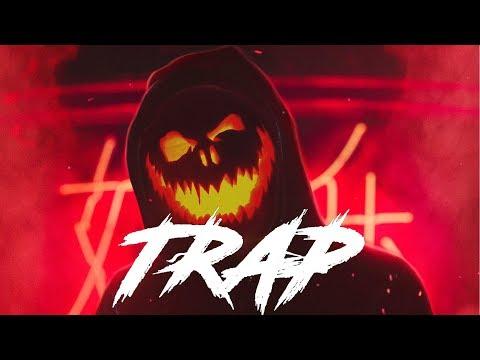 Best Trap  Mix 2019 ⚠ Hip Hop 2019 Rap ⚠ Future Bass Remix 2019 54