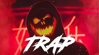 Best Trap Music Mix 2019 ⚠ Hip Hop 2019 Rap ⚠ Future Bass Remix 2019 #54