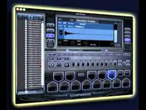 Beat maker free : The Truth About Beat Maker Download Software