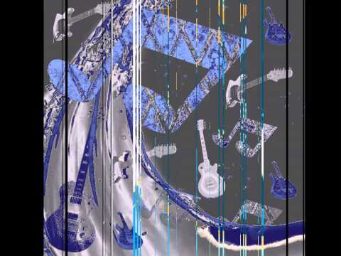 Music Fashion by MWL Design
