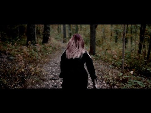"Event Relentless - ""Falling"" Official Video"