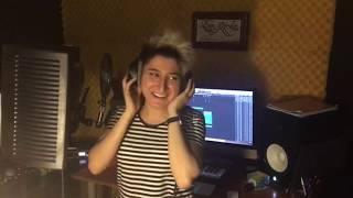 Çağla Şola - Roman (Edis Cover) Video