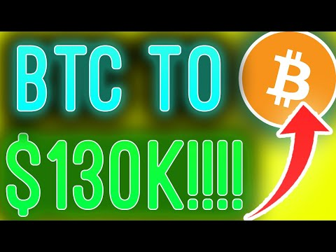 [LIVE] BITCOIN BREAKING THE ALL TIME HIGH RIGHT NOW!!!!! Here's What You Need To Know!!!!!!