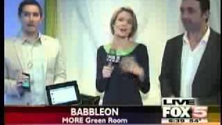 KVVU-FOX 12 Apr 2011 06-00AM PT NEWS THIS MORNING.flv