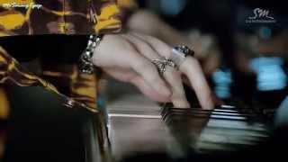 Cover images [English Lyrics] Henry (헨리) - 'TRAP' MV (English Version) [HD]