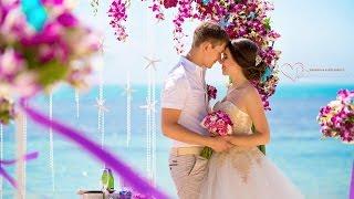 Свадьба в Таиланде на островах Самуи, Пхукет, Панган(Организация и проведение свадебных церемоний в Таиланде на острове Самуи, Пхукет. Свадебные фотосессии..., 2016-07-06T07:45:00.000Z)