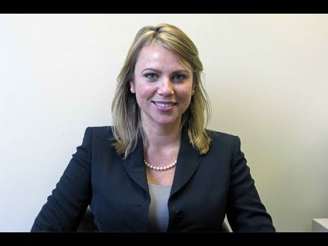 Lara Logan Egypt Assault: Reporters Should Carry Guns