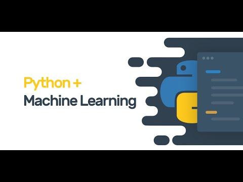 Machine Learning With for PC and Mac - Windows 7, 8, 10 - Free Download