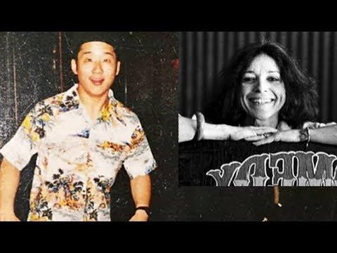 Bobby Lee Remembers Mitzi Shore