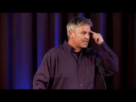 Michael Tellinger - Ubuntu A World Without Money