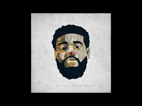 Mission - Prosper Ft K Agee (@missionismusic @k_agee) Christian Rap