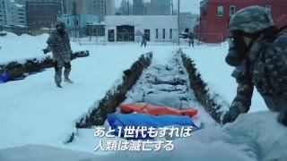 http://12monkeys-tv.jp 2016.3.24(Thu) DVD発売&レンタル開始! 立...