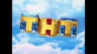 Интерны трейлер HD