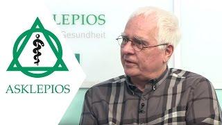 Persönlichkeitsstörung: Borderline-Syndrom   Asklepios - Birger Dulz