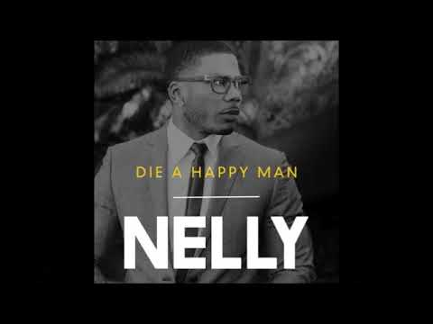 Nelly-Die A Happy Man (Español)