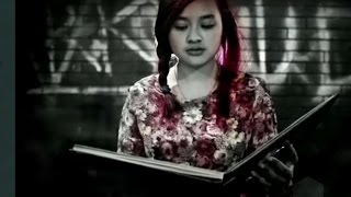 Starlit - Akhirnya (Official Videoclip)