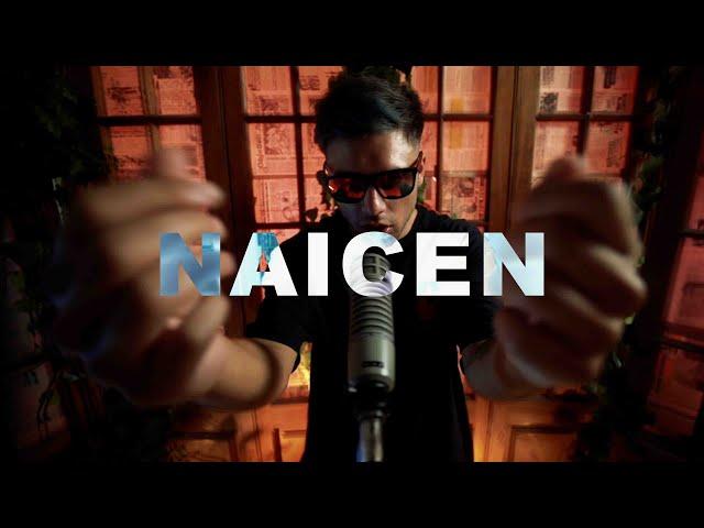 ControlR -  Naicen // Beat: DjLeft