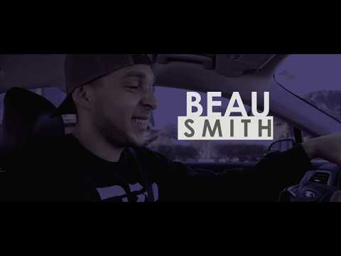 RISE & GRIND - A DAY WITH BEAU