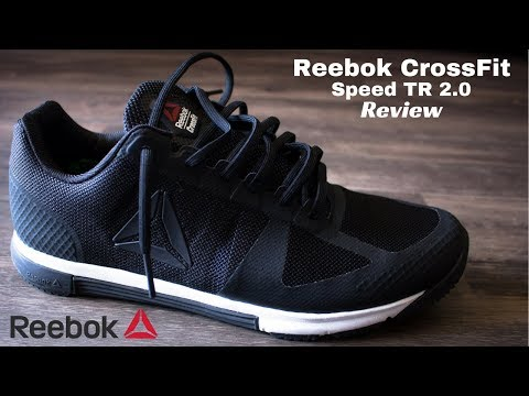 reebok crossfit review reebok crossfit chaussures rdBoxCe