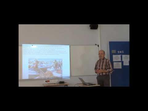 Conferència: «L'Institut d'Estudis Catalans i l'Alguer», a Prada