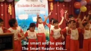 Smart Reader Kids Song.wmv