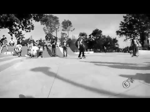 paines park grand opening day clip