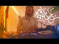 DJ Drez - Live DJ set at The Nest pt.1 Mp3