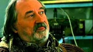 Взять Тарантину - 2 серия (2005)