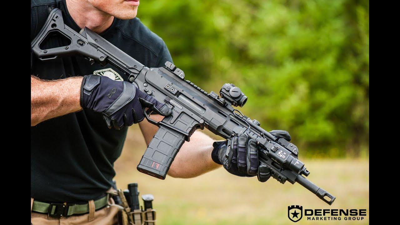 21 31 firearms