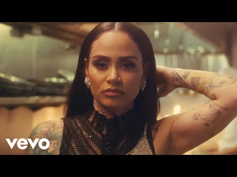 zedd-&-kehlani---good-thing-(official-music-video)